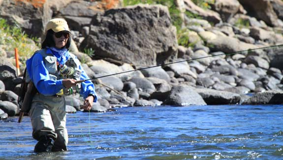 america-cup-fly-fishing-tournament-vail-co