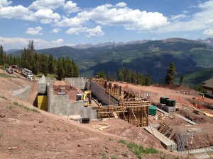 Mid-Vail-Gondola-construction