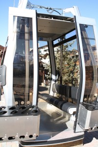 Inside-new-vail-gondola