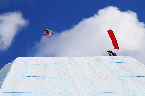andrew_taylor_slopestyle_3