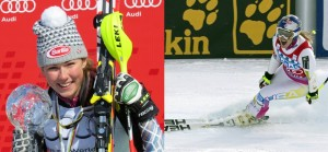 Post image for Celebration of Champions – Lindsey Vonn and Mikaela Shiffrin