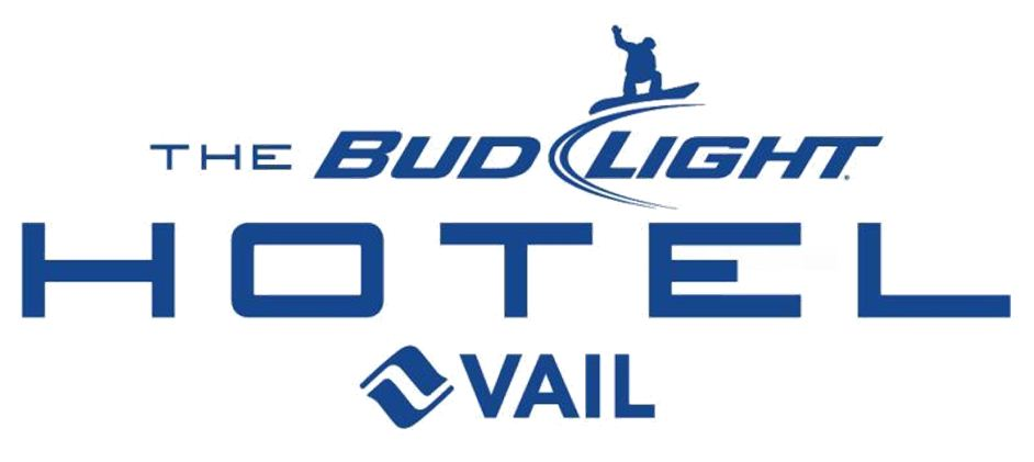 Bud Light at Spring Back to Vail