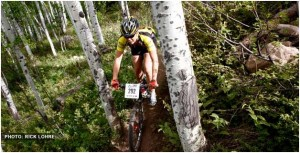 mountain-games-vail-biking