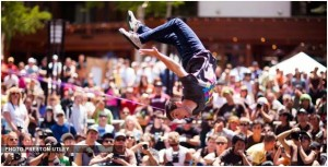 vail-mountain-games-slackline