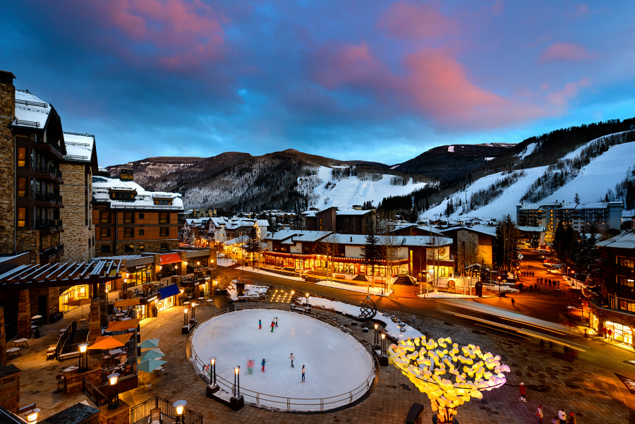 What S New At Vail Over The Last Five Years Blog Vail