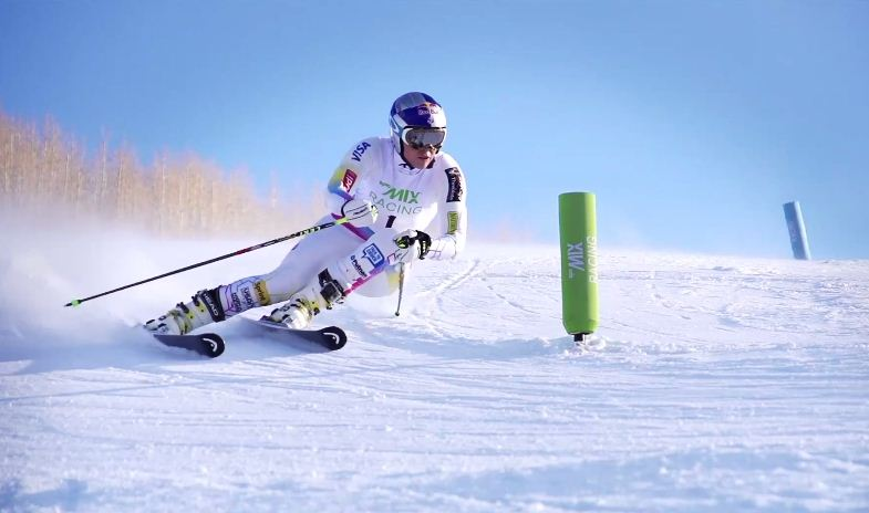 Lindsey-Vonn-Commercial-Vail