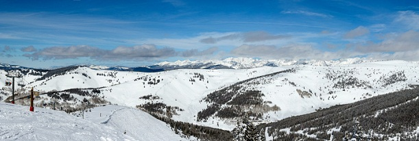 Intermediate-skier-guide-Vail